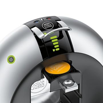 delonghi-edg-606-s-nescafe-kaffeekapseln