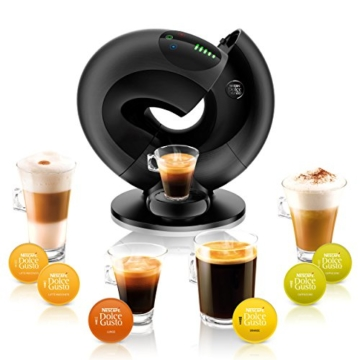 delonghi-edg-737-b-nescafe-kaffeesorten