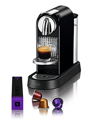 delonghi-en-166-b-nespresso-kaffee-machen