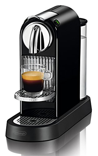 delonghi-en-166-b-nespresso
