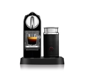 delonghi-en-266-bae-nespresso-vorderansicht