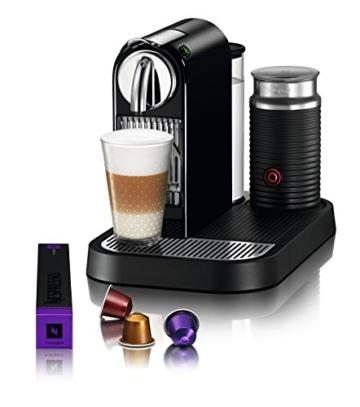 delonghi-en-266-bae-nespresso-nespresso-kapseln