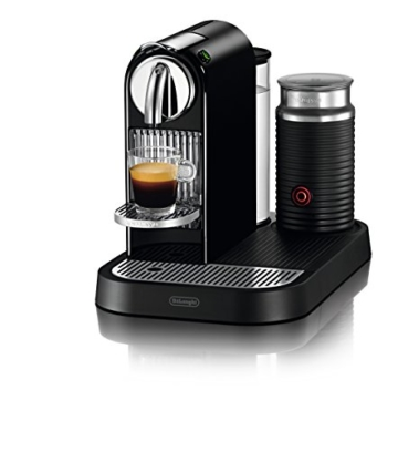 delonghi-en-266-bae-nespresso-espresso-machen