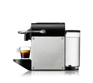 delonghi-nespresso-en-125-s-seitenansicht