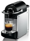 delonghi-nespresso-en-125-s