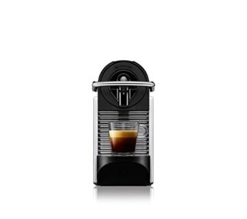 delonghi-nespresso-en-125-s-vorderansicht
