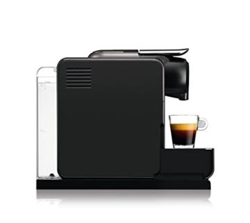 delonghi-nespresso-en-550-s-lattissima-seitenansicht