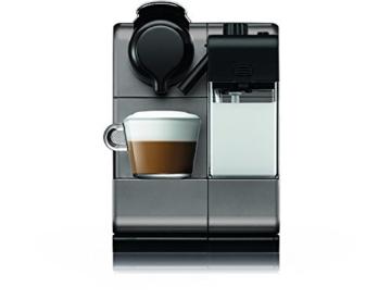 delonghi-nespresso-en-550-s-lattissima-vorderansicht