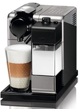 delonghi-nespresso-en-550-s-lattissima