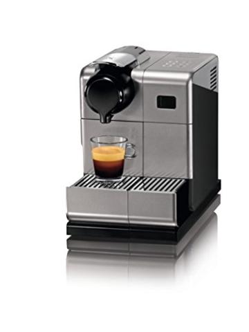 delonghi-nespresso-en-550-s-lattissima-espresso-machen