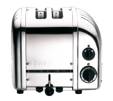dualit-27030-new-generation