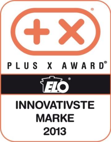 elo-99388-praktika-test