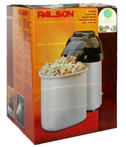 family-time-popcorn-maschine-verpackung