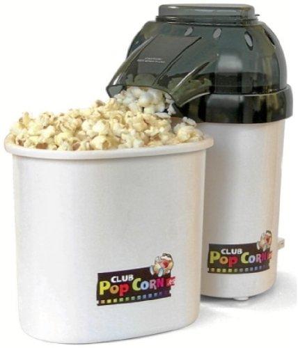 family-time-popcorn-maschine