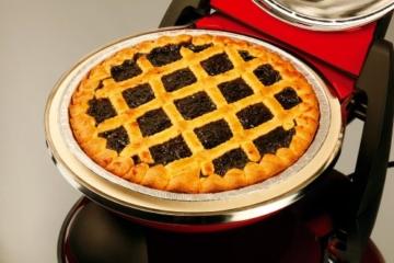 g3ferrari-g10006-delizia-kuchen
