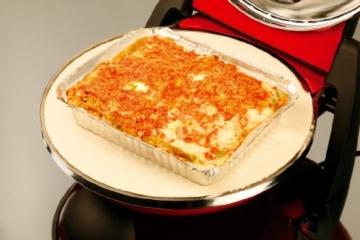 g3ferrari-g10006-delizia-pizza