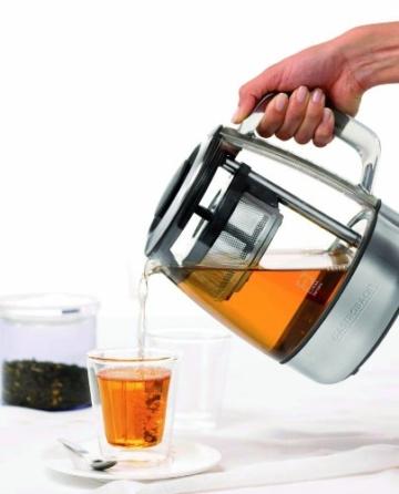gastroback-42439-gourmet-tea-advanced-automatic-tee-machen