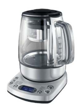gastroback-42439-gourmet-tea-advanced-automatic