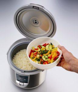 gastroback-42507-reis-kochen