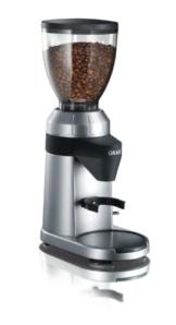 graef-kaffeemuehle-cm-800
