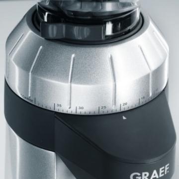 graef-kaffeemuehle-cm-800-nahansicht
