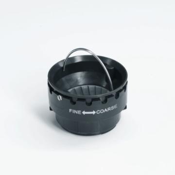 graef-kaffeemuehle-cm-800-bestandteile