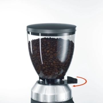 graef-kaffeemuehle-cm-800-kaffebohnen-behaelter