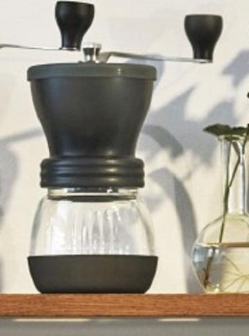 hario-skerton-handkaffeemuehle-kaffee-mahlen