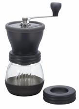hario-skerton-handkaffeemuehle