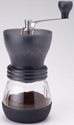 hario-skerton-handkaffeemuehle-funtionsweise