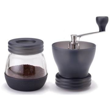 hario-skerton-handkaffeemuehle-bestandteile