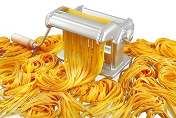 imperia-20600-nudelmaschine-spaghetti