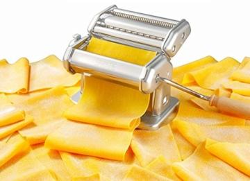 imperia-20600-nudelmaschine-lasagne-teig