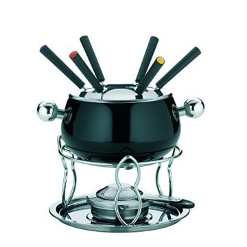 kela-66386-fondue