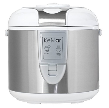 kemar-krc-118