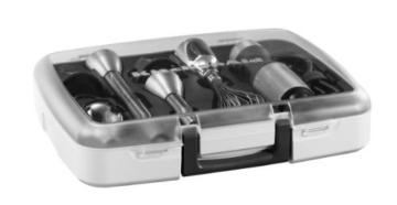 kitchenaid-5khb2571esx-transportbox