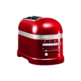 kitchenaid-5kmt2204eca-artisan