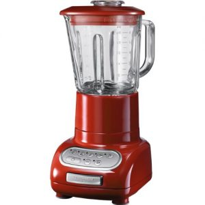 kitchenaid-5ksb5553eer