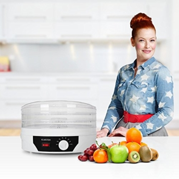 klarstein-sunfruit-in-der-kueche