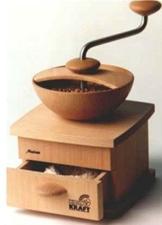 kornkraft-mulino-handgetreidemuehle