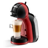 krups-dolce-gusto-kp120h-nescafe
