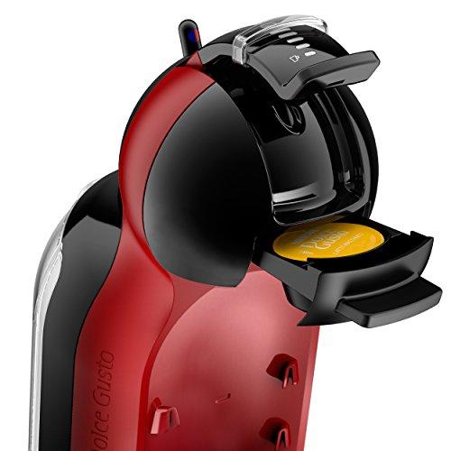 krups-dolce-gusto-kp120h-nescafe-kaffeekapseln