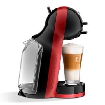 krups-dolce-gusto-kp120h-nescafe-kaffee-machen