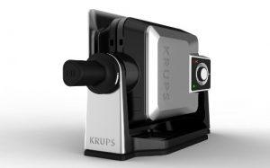 krups-fdd95d-professional-vorderansicht
