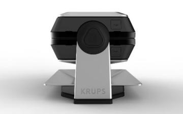 krups-fdd95d-professional-seitenansicht