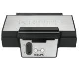 krups-fdk-251-waffeleisen