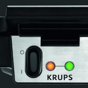 krups-fdk-251-waffeleisen-bedienung