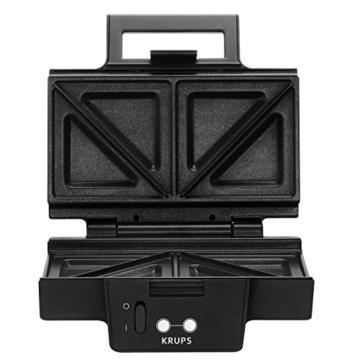 krups-fdk-451-sandwich-toaster-geoeffnet
