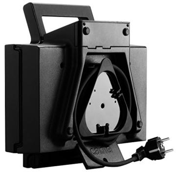 krups-fdk-451-sandwich-toaster-funktionsweise