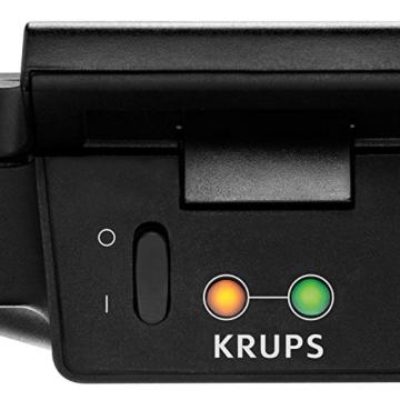 krups-fdk-451-sandwich-toaster-bedienung
